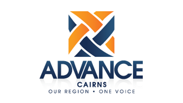 Advance Cairns - Lowy Institute