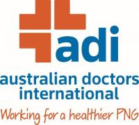 Australian Doctors International - Lowy Institute