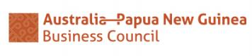 Australia Papua New Guinea Business Council - Lowy Institute