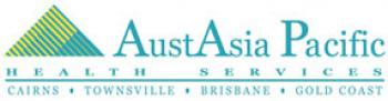AustAsia Pacific Health Services - Lowy Institute