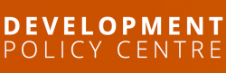 Development Policy Centre - Lowy Institute