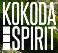 Kokoda Spirit - Lowy Institute