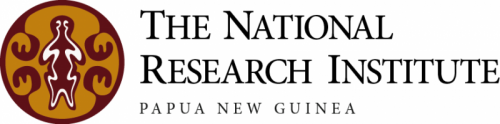 National Research Institute of Papua New Guinea - Lowy Institute