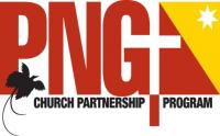 PNG Church Partnership Program - Lowy Institute