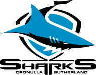 Cronulla-Sutherland Sharks Football Club & Sharks Have Heart - Lowy Institute