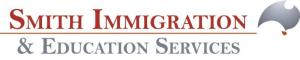 Smith Immigration and Education Services - Lowy Institute