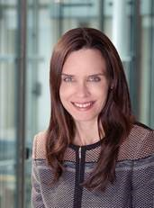 Stephanie Copus-Campbell - Advisory Member - Lowy Institute AUSPNG