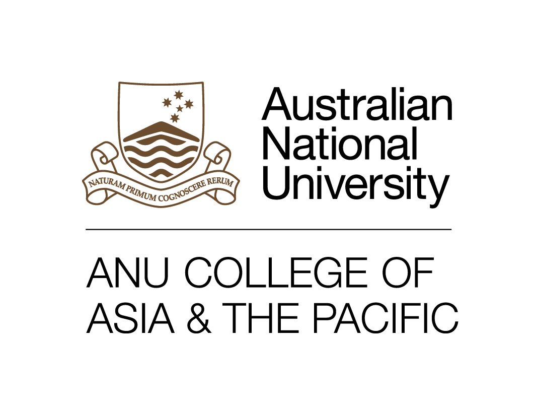 ANU College of Asia & the Pacific - Lowy Institute